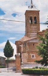 iglesia-parroquial-de-san-juan-bautista-camarena