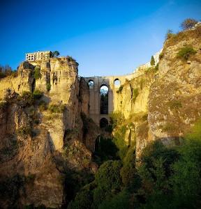 Puente_Nuevo,_Ronda