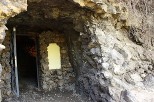 cueva-de-los-guanches_508908
