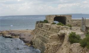 fotos-fortificaciones-isla-santa-pola-taxi-maps-500x301