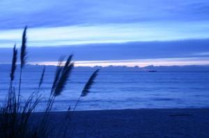 la-playa-de-arenys-de-mar_81115
