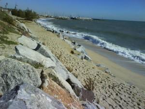 203641-sant-andreu-de-llavaneres-playa--de-llavaneres