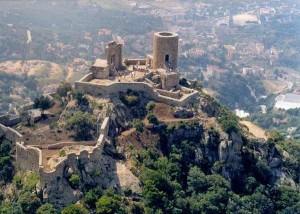 Castillo_Cabrera_de_Mar