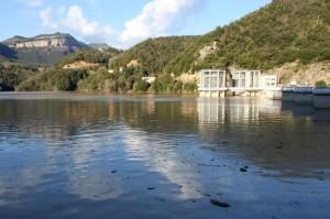 El-Pantano-de-Vilanova-de-Sau-_54176494293_54028874188_960_639