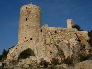 castell-de-burriac-castillos-en-cabrera-de-mar-provincia-de-barcelona_4023662aa0d33d718c46d1744f2dc7f1_1000_free
