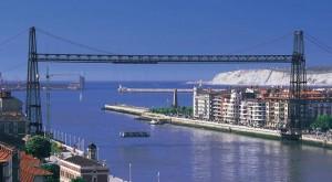 puente_bizkaia_getxo_t4800248a_jpg_1306973099