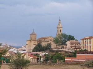 Aguaviva_Teruel4