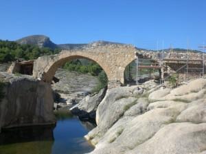 Aguaviva_Teruel9