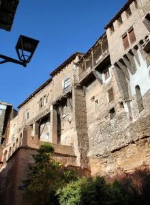 fotos-tarazona-medieval-004