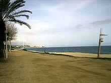 220px-Catalonia-Mataro-Beach