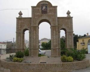 Sant_Jordi_San_Jorge_Castellon3