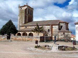 400px-Iglesia-de-santa-cruz-guadilla-de-villamar