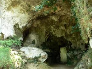 cueva-del-buxu-2