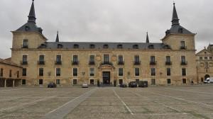 Palacio_Ducal_de_Lerma_(Burgos)._Fachada