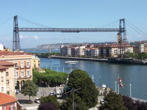 portugalete-4