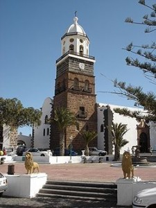 teguise-1