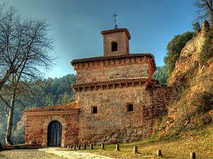 monasterio-san-millan-de-la-cogolla-1