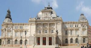 palacio_consistorial
