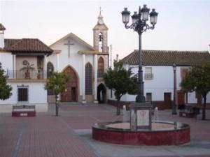 Plaza_santa_ana