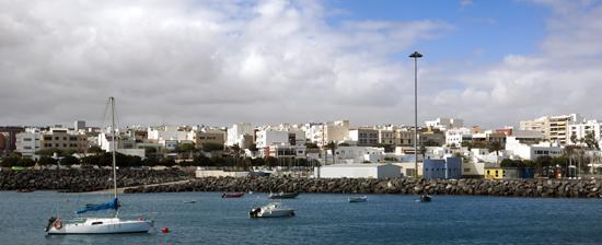 Conoce puerto del rosario fuerteventura turismo y cultura turismo y cultura - Jm puerto del rosario ...