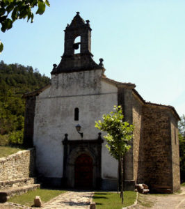 ermita_castillo